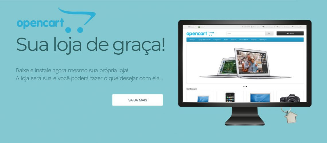 cover opencart