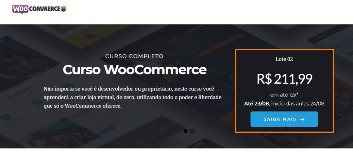 cover woocommerce